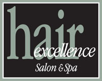 Hair Excellence Salon & Spa